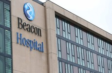 'This really touched a nerve with people': Minister for Health suspends vaccine operations at Beacon Hospital