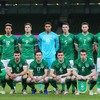 Player ratings: How the Boys in Green fared against Luxembourg