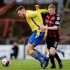 Longford complete improbable comeback to earn point at Bohemians