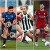 Here's your TV sport guide for Easter weekend
