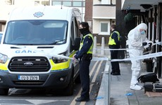 Gardaí investigate after man dies following incident in Dublin city centre