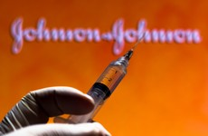 Johnson & Johnson to deliver vaccine to Europe from 19 April