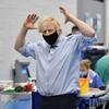 Boris Johnson acted with 'honesty and integrity' amid Jennifer Arcuri claims, Downing Street says
