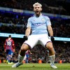 'People who will always be in my heart' - Aguero salutes Man City after 10 seasons of service
