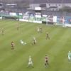 Early Goal of the Season contenders and endless positives as Ireland's top-flight kicks off