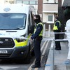 Gardaí upgrade Markiewicz House death investigation to murder probe and arrest two people