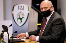 FAI deny claim of 'gerrymandering' board elections process after structural overhaul