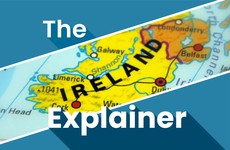 The Explainer: How likely is a united Ireland in the next 10 years?