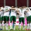 Player ratings: How the Boys in Green fared against Qatar