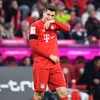 PSG and Bayern both suffer injury blows ahead of Champions League meeting