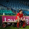 Larkham insists Munster are still evenly matched with Leinster