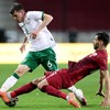 Kenny still waiting for a first win as Ireland are held by Qatar