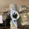 Gardaí seize €160,000 of suspected cannabis herb in Dublin