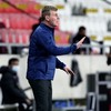 'It doesn't hurt, because I don't care' - Bullish Kenny not bothered by criticism