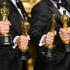 Oscars ceremony to have 'central hubs' in other countries as it loosens requirement to attend in person