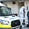 Man (40s) remanded in custody after being charged with murder of Isaac Horgan