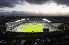 GAA to confirm new fixture plan next week, warn against early return to training