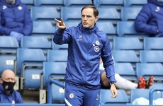 David Meyler: Tuchel's Chelsea can finish second and reach the Champions League final