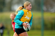Women's Six Nations: 10 players to watch as the tournament kicks off at last