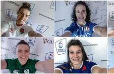 How this year's new-look Women's Six Nations tournament will work