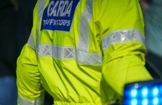 Teenager missing from Kildare found safe and well