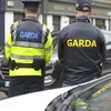 Gardaí say family and holiday home visits are not essential journeys ahead of Easter weekend