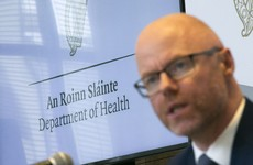 Stephen Donnelly hits out at 'leaks' over possible additions to hotel quarantine list