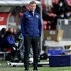 Details confirmed as Stephen Kenny's Ireland to return to action with June friendlies