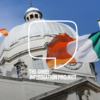 Will debates about the Irish flag obscure the dialogue around a united Ireland?