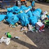 'It's about personal responsibility': Increase in Dublin littering linked to pandemic and good weather