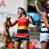 The Irish stars and clubs to watch as the 2021 AFLW finals kick off tomorrow