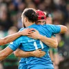 Leinster's all-Ireland team look to set European marker against Toulon
