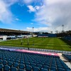 Leinster's game against Toulon has been cancelled due to a positive Covid case