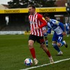 McGeady hits key goal for Sunderland on a good day for Irish players chasing promotion