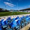 Leinster's quarter-final spot confirmed as Toulon rage at 'scandal'