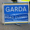 Motorcyclist dies in fatal road collision in Finglas