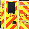 Covid-19: 232 patients in hospital as health officials urge public to keep contacts low over Easter weekend