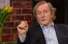 Enda Kenny says it's time to 'move on' from golfgate as he rules out presidential ambitions