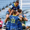 Clermont await Munster or Toulouse in Champions Cup quarter-finals