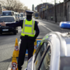 Eight arrests over planned protest in Dublin city centre