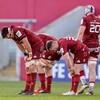 Munster are 'improving every single season' insists head coach Van Graan