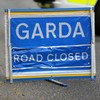 Man (20s) dies after road crash in north Dublin