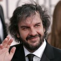 The Hobbit films confirmed as a trilogy