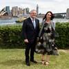New Zealand and Australia to start quarantine-free travel