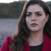 The Remote: UCD vets, Síle Seoige tackles miscarriage silence and of course Reeling in the Years returns