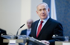 Israel's president invites Netanyahu to form a government