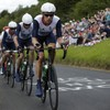Preview: Wiggins' confidence 'sky high' ahead of bid for seventh medal