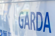 Two dead and two injured following three-car collision in Louth