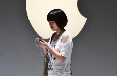 Apple just told everyone not to buy iPhone for two months