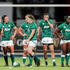 'We can cause upsets in this tournament' - Ireland revved up for Six Nations after six-month wait